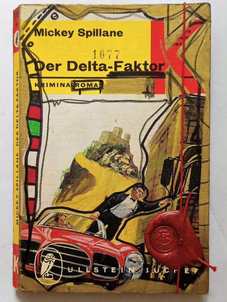 1077 No Book No Honey KIM OKURA novel serie DLX MULTIPLES DeLuxe