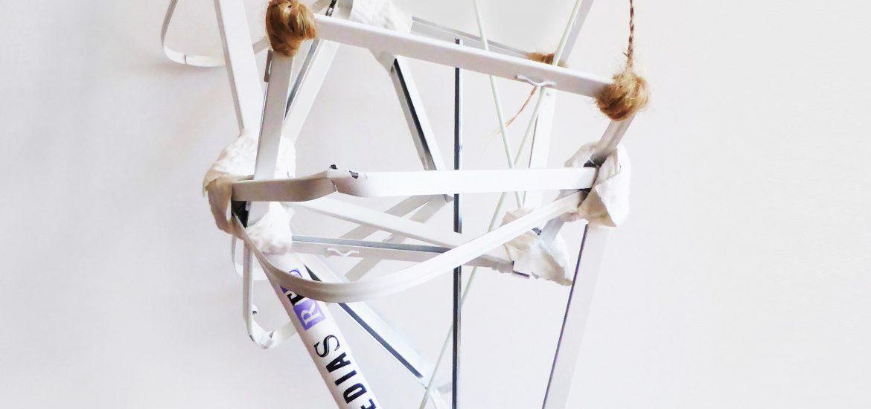 Conceptual Art Art Object Kim Okura