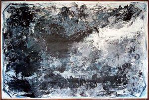 Big Grey 230x155 Kim Okura