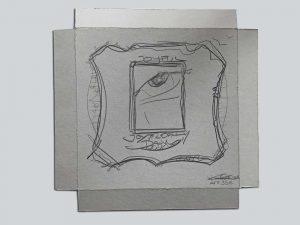 Joyful Joytrophy Day 2021 - Art Box GB Image