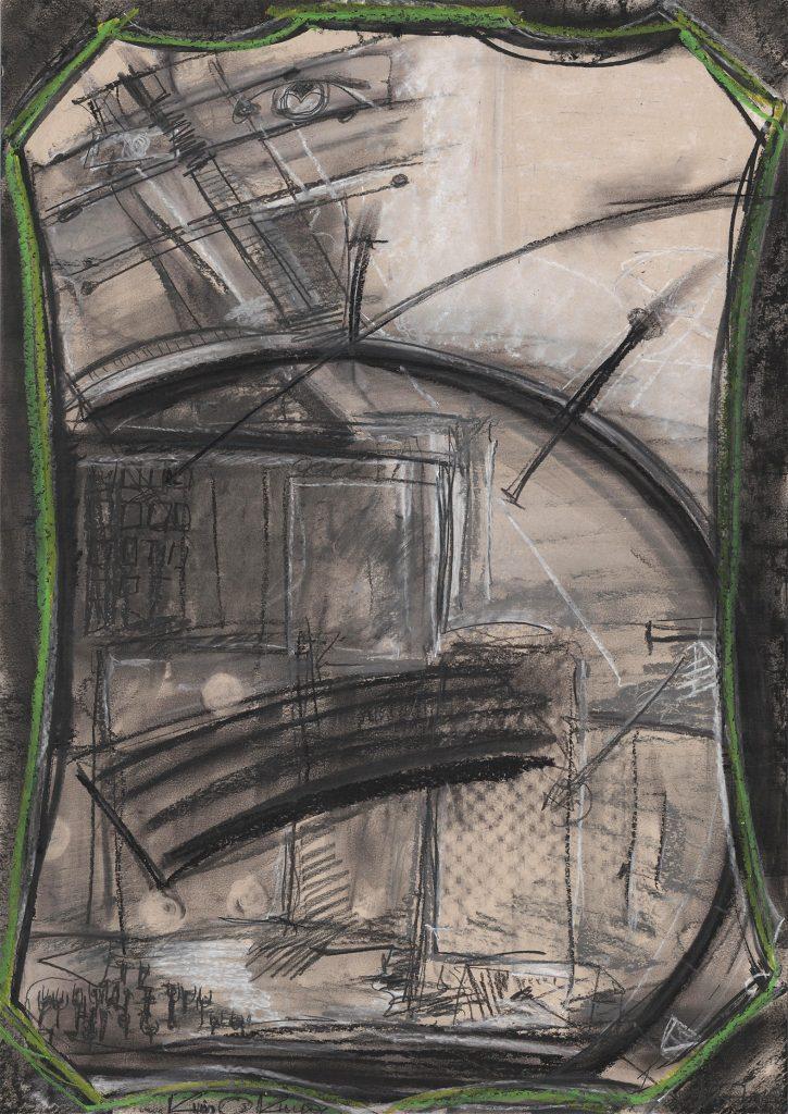 ANNO 3019, No1 Image