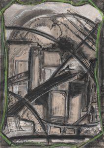 ANNO 3019, No2 Image