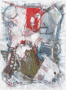 VERSUCHSKANINCHEN 33 Image