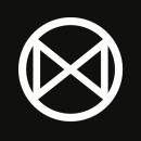 Kim Okura Mojo Logo