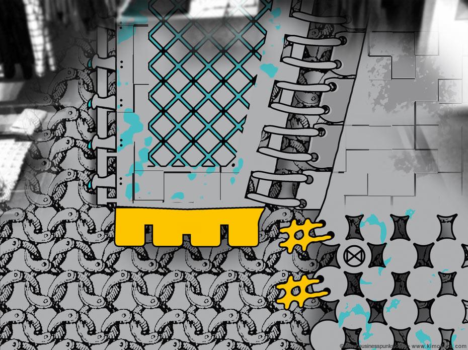 - kim-okura-gladiator-innenfutter-businesspunks-details-07