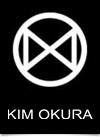 KIM OKURA